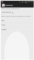 tips melakukan Root Advan s50 di Android