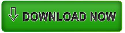 Download Aplikasi JOOX Music Premium VIP unlimitied selamanya dan tanpa batas