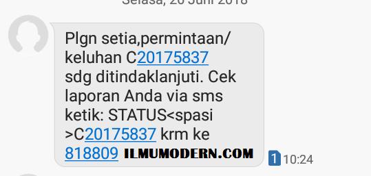 https://www.ilmumodern.com/2018/06/stop-paket-xl-go-izi.html