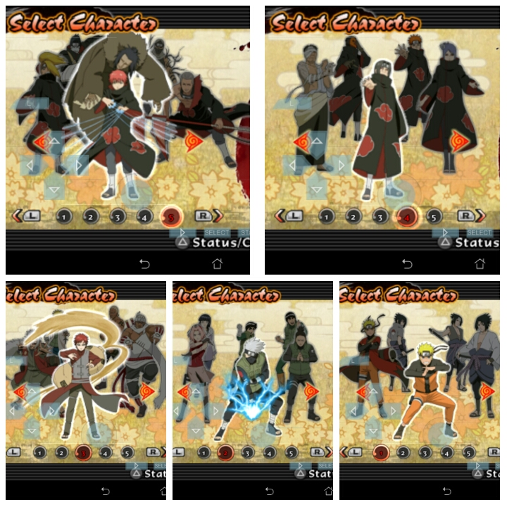 https://www.ilmumodern.com/2018/07/download-game-naruto-ninja-impact-data.html