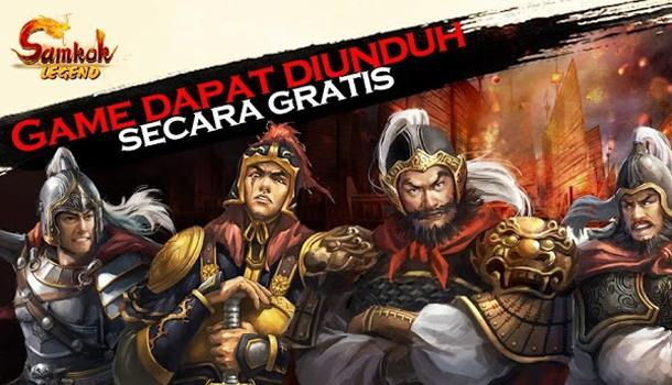 https://www.ilmumodern.com/2018/10/download-game-samkok-legend.html