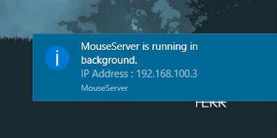https://www.ilmumodern.com/2018/10/membuat-hp-android-menjadi-mouse.html