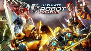 https://www.ilmumodern.com/2019/05/game-action-ultimate-robot-fighting-mod.html