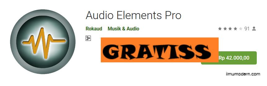 https://www.ilmumodern.com/2019/05/aplikasi-audio-elements-pro.html
