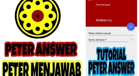 https://www.ilmumodern.com/2019/05/aplikasi-jin-peter-answer.html