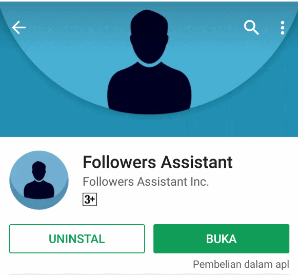 https://www.ilmumodern.com/2019/05/followers-assistant-v122-pro-unlocked.html