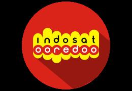 https://www.ilmumodern.com/2019/05/internet-gratis-indosat.html