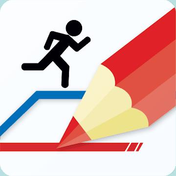 Cara Membuat Aplikasi Game Android Sendiri