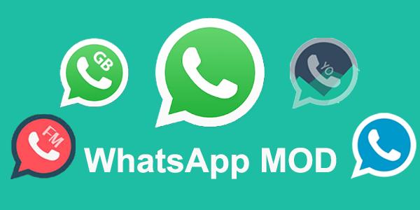 https://ilmumodern.com/2019/09/download-aplikasi-whatsapp-mod-versi-9-62.html