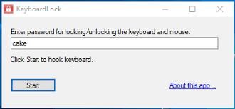 Tips dan Trik Mengunci Keyboard Laptop dengan Tepat All Device